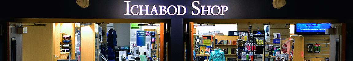 Washburn Bookstore Hours