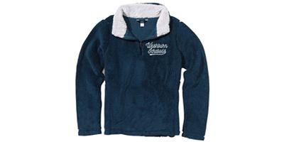 Washburn Sweatshirts