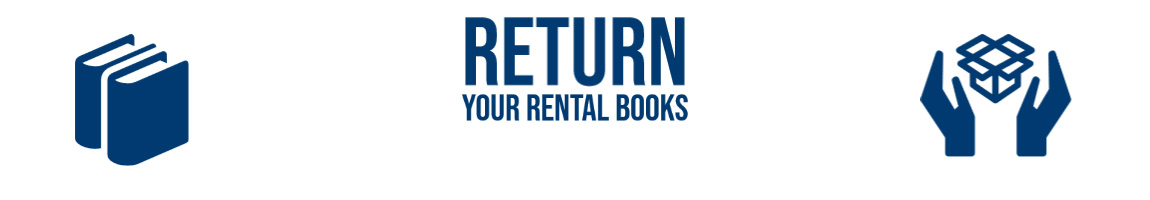 Washburn Rental Returns