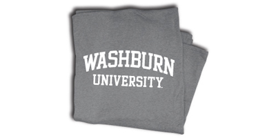 Washburn Blankets