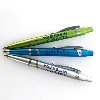 Pen - Washburn Metallic Bright thumbnail