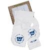 Infant - Newbie Washburn Gift Pack thumbnail