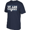 Tee - We Are Washburn - Adidas thumbnail
