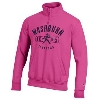 Sweatshirt - Quarter Zip Washburn 1865 Ichabods thumbnail