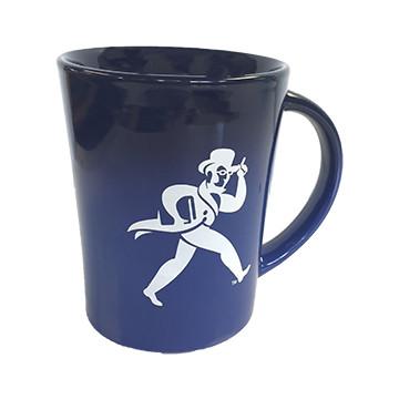 Mug - Ombre Ichabod