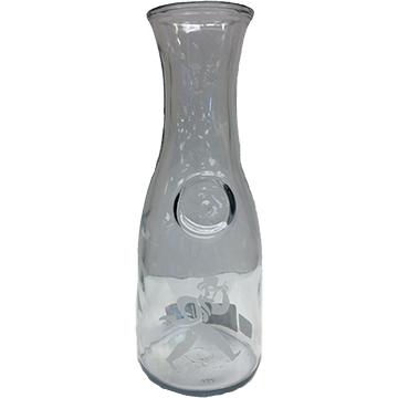 Glass - Carafe Washburn