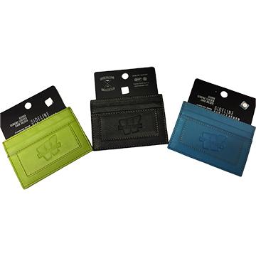 Card Holder - Washburn
