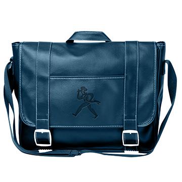 Bag - Corporate Walking Bod