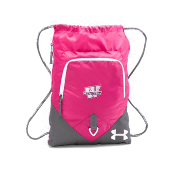 Sackpack - Washburn Under Armour