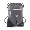 Sackpack - Washburn Under Armour thumbnail