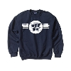 Sweatshirt - Washburn Basketball 2017