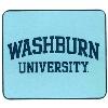 Blanket - Washburn Sweatshirt thumbnail