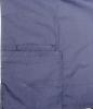 Scrub - Nursing Top Basic - Extended Sizes thumbnail