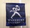 Flag - WU Garden/Window thumbnail