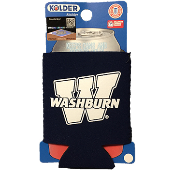 Image For Koozie - Washburn
