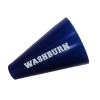 Cover Image for Horn - GO WASHBURN Yell Horn