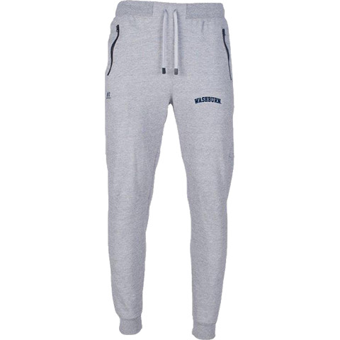 Cover Image For Sweatpant - Washburn Arch Jogger