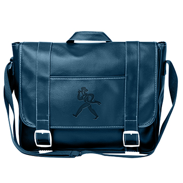Image For Bag - Corporate Walking Bod