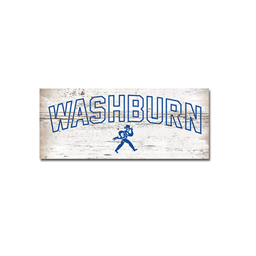 Image For Table Top Stick - Washburn