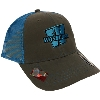 Cover Image for Cap - Washburn Neon Trucker