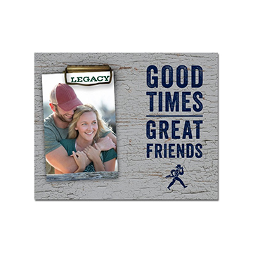 Image For Frame - Ichabods Good Times