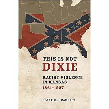 Image For Campney - This is Not Dixie