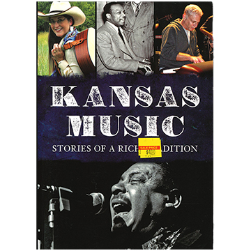 Image For Bisel - Kansas Music