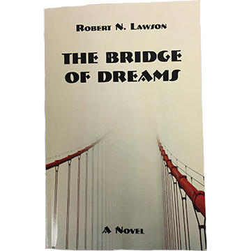 Image For Lawson - The Bridge of Dreams