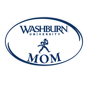 Image For WU Decal - Mom