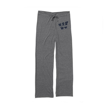 Image For Sweatpant - Ladies All-American Dorm