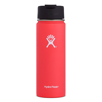 Image For Hydro Flask - 20 oz Coffee Mug Watermelon