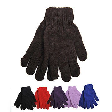 Image For Gloves - Selini Ladies Stretch