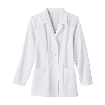 "Image For Scrub -  Women's 30"" Lab Coat"