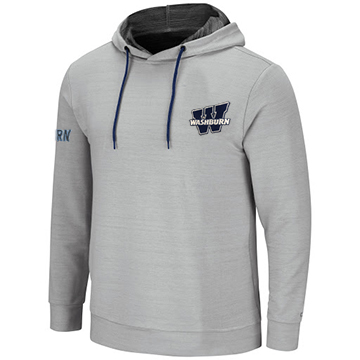 Image For Hoodie - Men's Stakeout Pullover