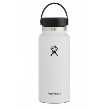 Image For BOTTLE 32 WHT FLEX 2.0