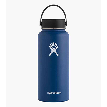 Image For BOTTLE 32 COBALT FLEX 2.0