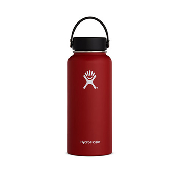Image For BOTTLE 32 LYCHEE RED FLEX 2.0