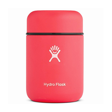 Image For Food Flask - 18 oz Watermelon