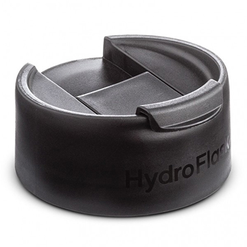 Image For LID FLIP WIDE HYDRO