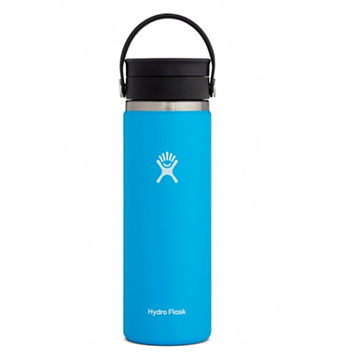 Cover Image For BOTTLE 20 PACIFIC FLEX SIP