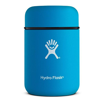 Image For FOOD FLASK 18 PACIFIC