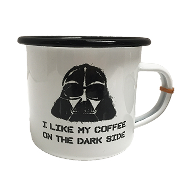 Image For MUG DARKSIDE