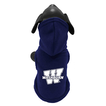 Cover Image For Dog Hoodie