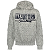 Cover Image for Hoodie - Washburn Pro-Weave