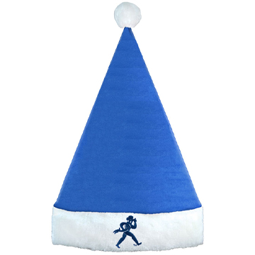 Image For Ichabod Santa Hat