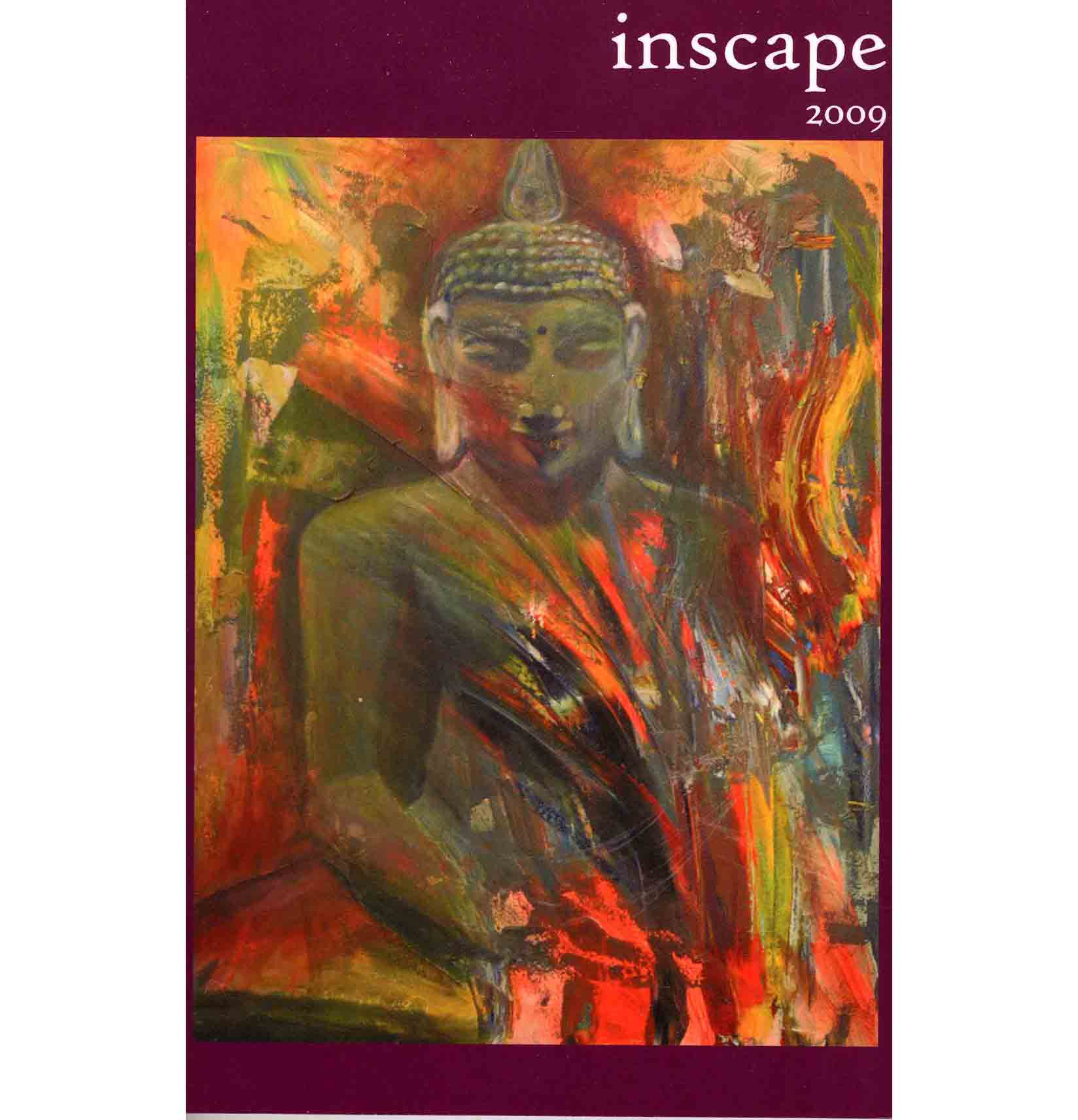 Image For Inscape 2009