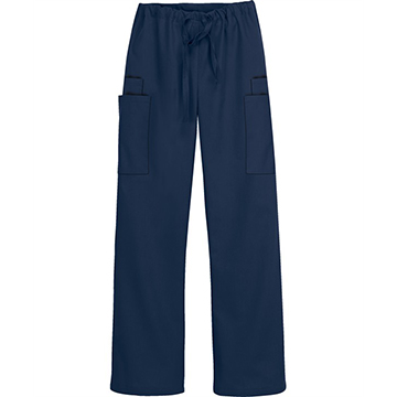 Image For Scrub - Pant Mens Tall #4000T